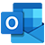 outlooklive icon